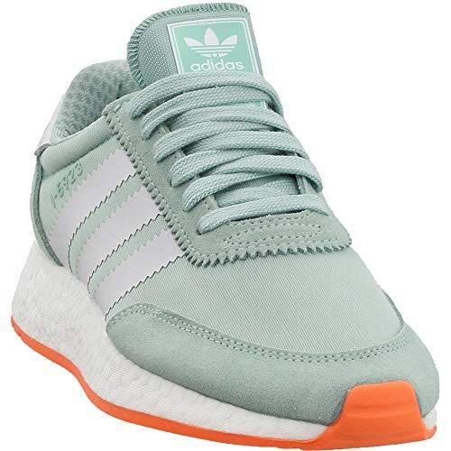 Zapatillas Casuales Adidas I-5923 para Mujer