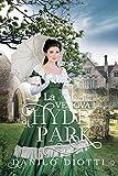 La vedova di Hyde Park...