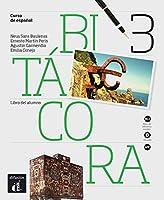 Bitácora. Libro del alumno mit Audio-CD (B1.1)