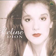 French Love Album