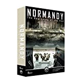 Draco Ideas- Normandy Begining of The End Castellano (BGNMDY)