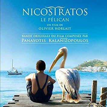 Nicostratos le Pelican (Original Soundtrack)