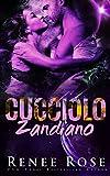 Cucciolo Zandiano (Padroni Zandiani Vol. 7)