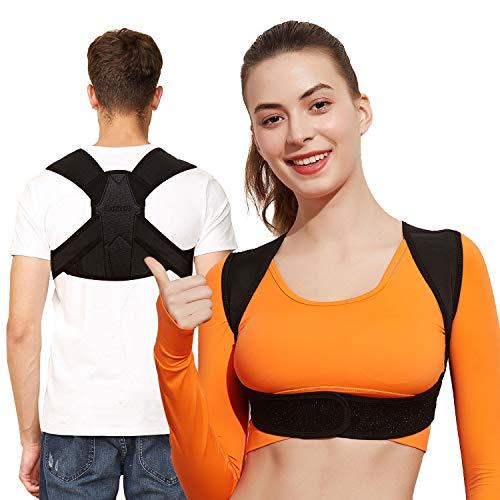 15% off a posture corrector