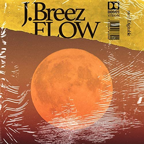 J.Breez