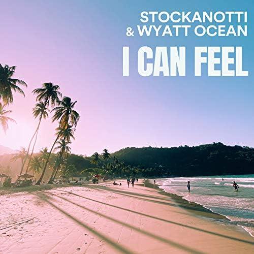 Stockanotti & Wyatt Ocean