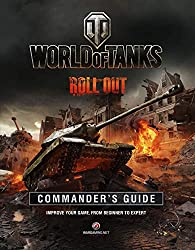 World of tanks guide xbox console online game tank compare profiler.