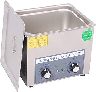 CGOLDENWALL PS-40 Nettoyeur à ultrasons pour carte mémoire 10 l