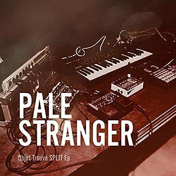 Pale Stranger