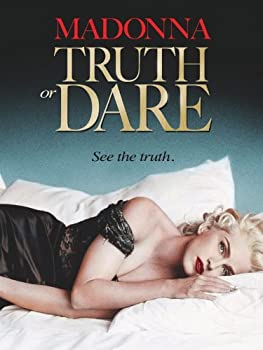 Best truth or dare madonna Reviews