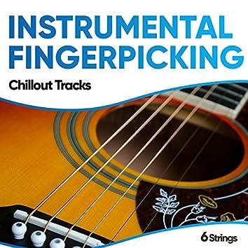 Instrumental Fingerpicking Chillout Tracks