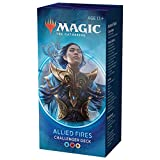 Magic The Gathering- Challenger 2020 Deck (Wizards of The Coast C78710000)