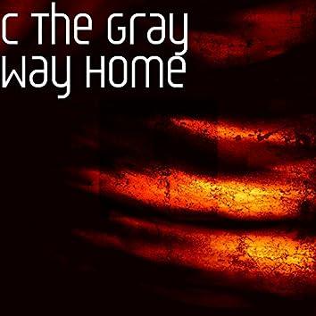 Way Home