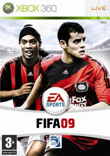 FIFA 09 - Classics Edition