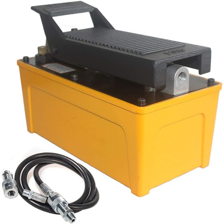 Air Popular products Hydraulic Pump - 10 000 2 1 Gal online shop Pressure Reser PSI