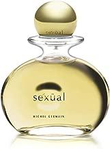 Sexual Women By Michel Germain Eau-de-parfume Spray, 2.5 Fl Oz