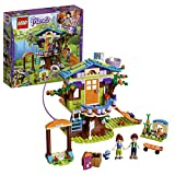 Lego Friends 41335 Mia39;s Tree House