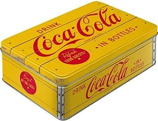 Amazon.es: Coca Cola