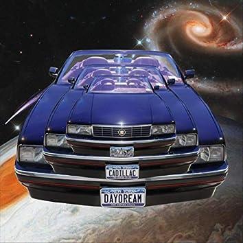 Cadillac Daydream