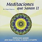 Meditaciones Que Sanan 2
