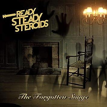 The Forgotten Songs