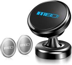 Meidi Official Store Suchergebnis Auf Für
