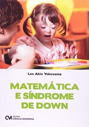 Matemática e Síndrome de Down