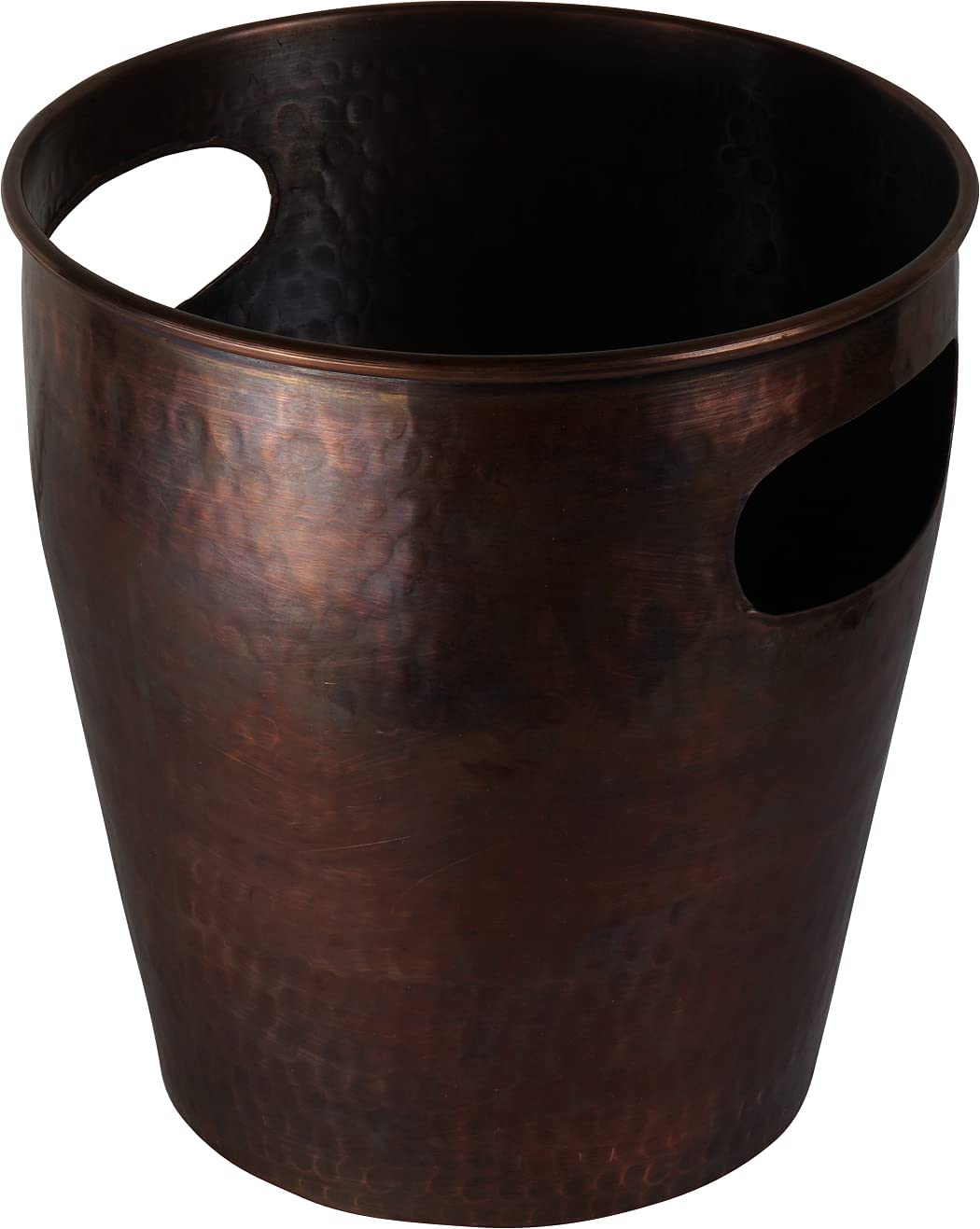 Copper Ice Bucket Beverage Bar Ranking TOP19 All items in the store Tub