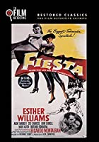 Fiesta / [DVD] [Import]