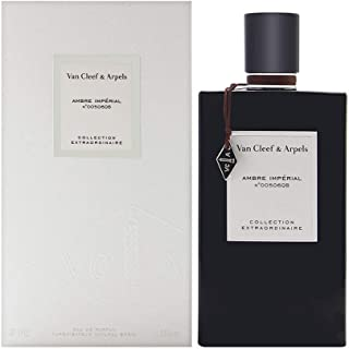 Imperial by Van Cleef & Arpels - perfume for men & - perfumes for women - Eau de Parfum, 75ml
