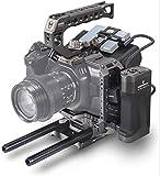 51t7Lxh5qBL. SL160  - Blackmagic Pocket Cinema Camera 4K
