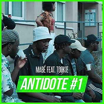 Antidote #1