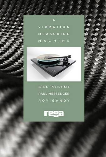 A Vibration Measuring Machine