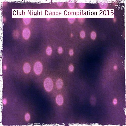 Word Up (Sacchi & Verlanzi Nice Club Mix)