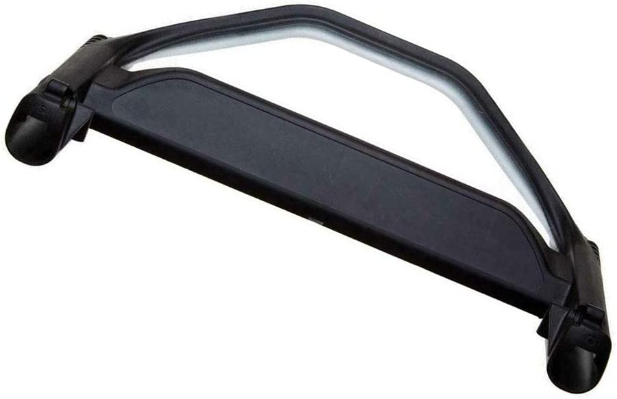104-8678 Control Handle Walk Behind for Diffe Long-awaited Toro 400 Over Fits 5 ☆ very popular
