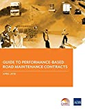 Image of Guide to Performance-Based Road Maintenance Contracts