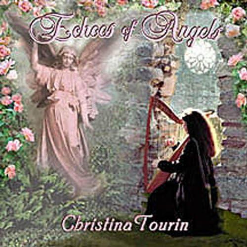 Christina Tourin