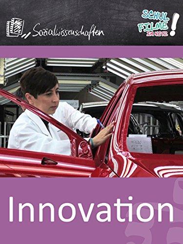 Innovation - Schulfilm Sozialwissenschaften