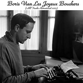 Les joyeux bouchers (Remastered 2015)