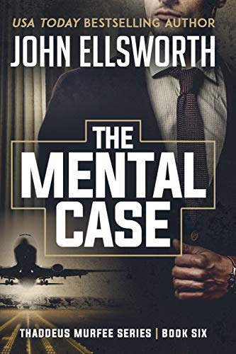 The Mental Case
