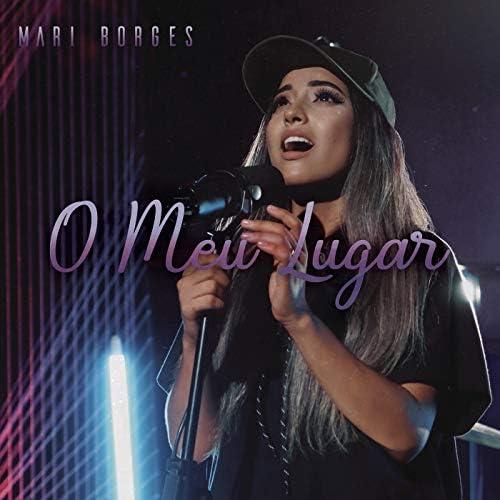 Mari Borges