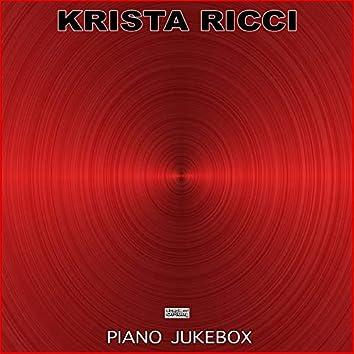 Piano Jukebox