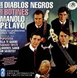 Todas Sus Grabaciones (1963-1964)