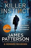 Killer Instinct (Instinct Series)