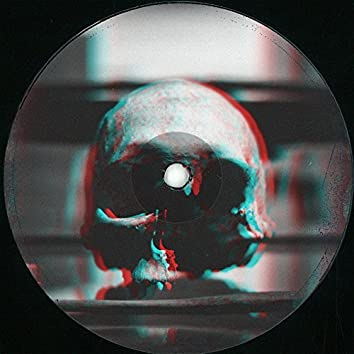 Occult EP