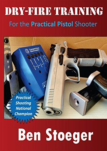 Top 10 Best pistol laser training
