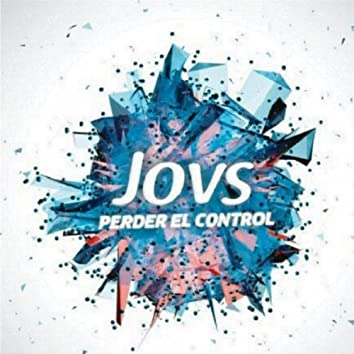 Perder el Control