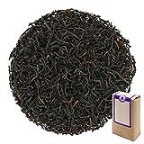 Núm. 1215: Té negro 'Ceylon Nuwara Eliya FOP' - hojas sueltas - 250 g - GAIWAN® GERMANY - té negro de Ceilán