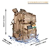 OPTIMA Lions Pride 3 Way Convertible Anti Theft Bag with Port Backpack -Free