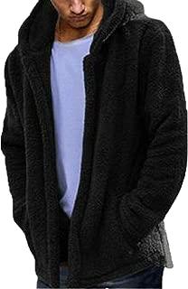Suchergebnis auf für: Plüsch Plüsch Jacken